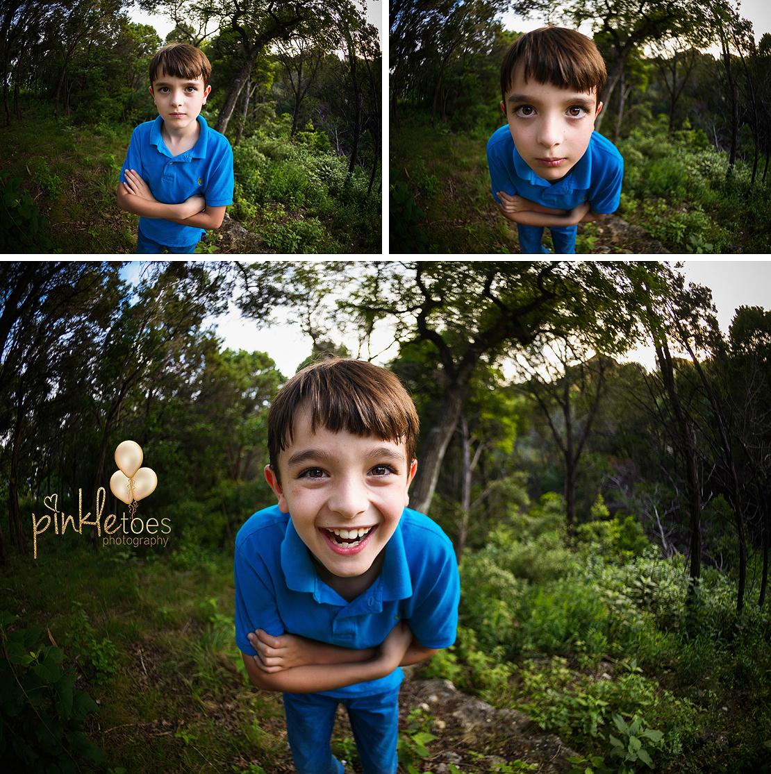 austin-kids-family-lifestyle-photography-home-dog-texas-019