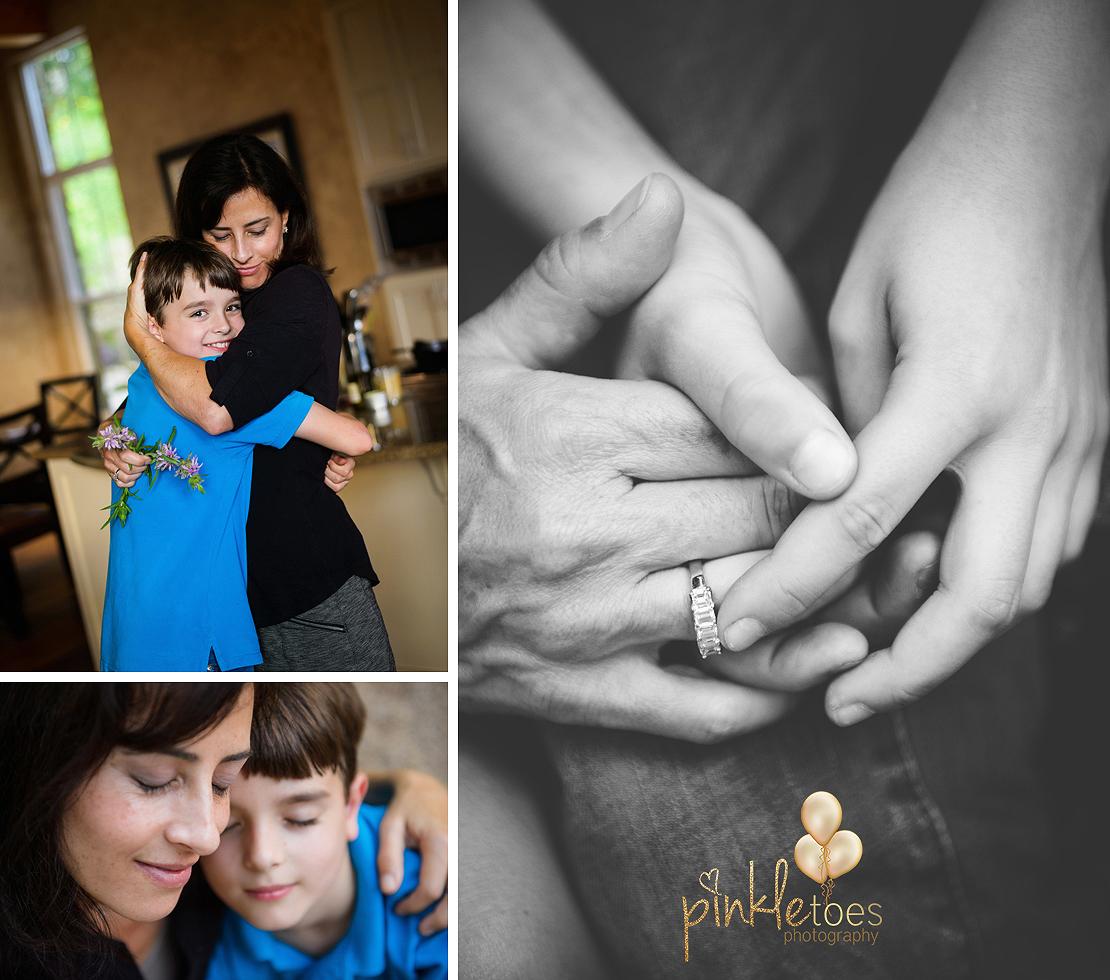 austin-kids-family-lifestyle-photography-home-dog-texas-023
