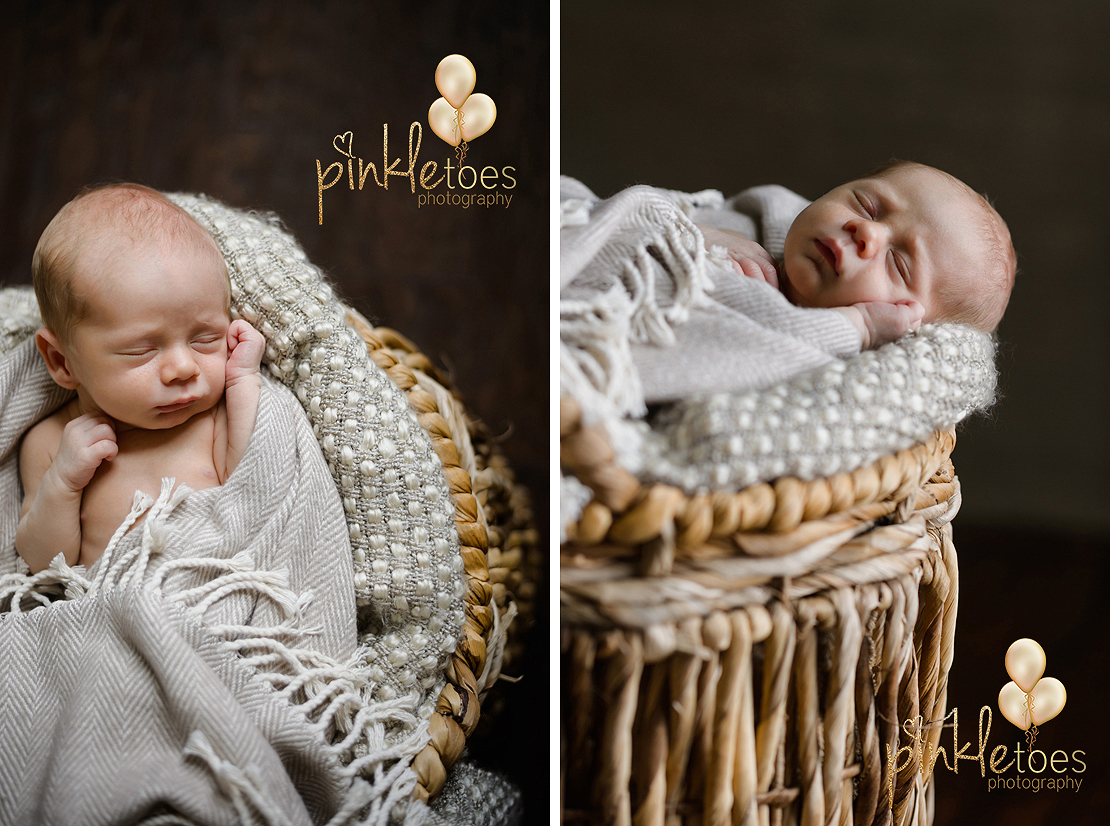 austin-lakeway-bee-caves-newborn-baby-lifetyle-photographer-017