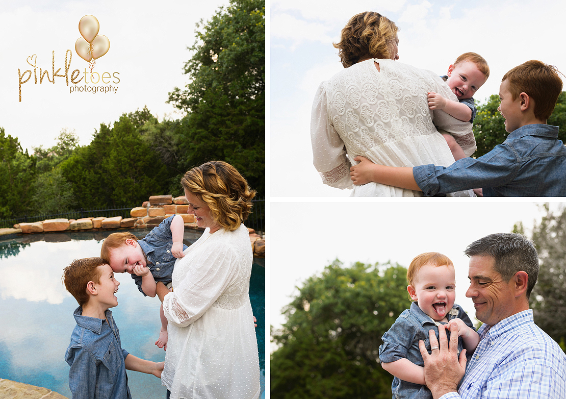 austin-steiner-ranch-family-kids-photography-lifestyle-002