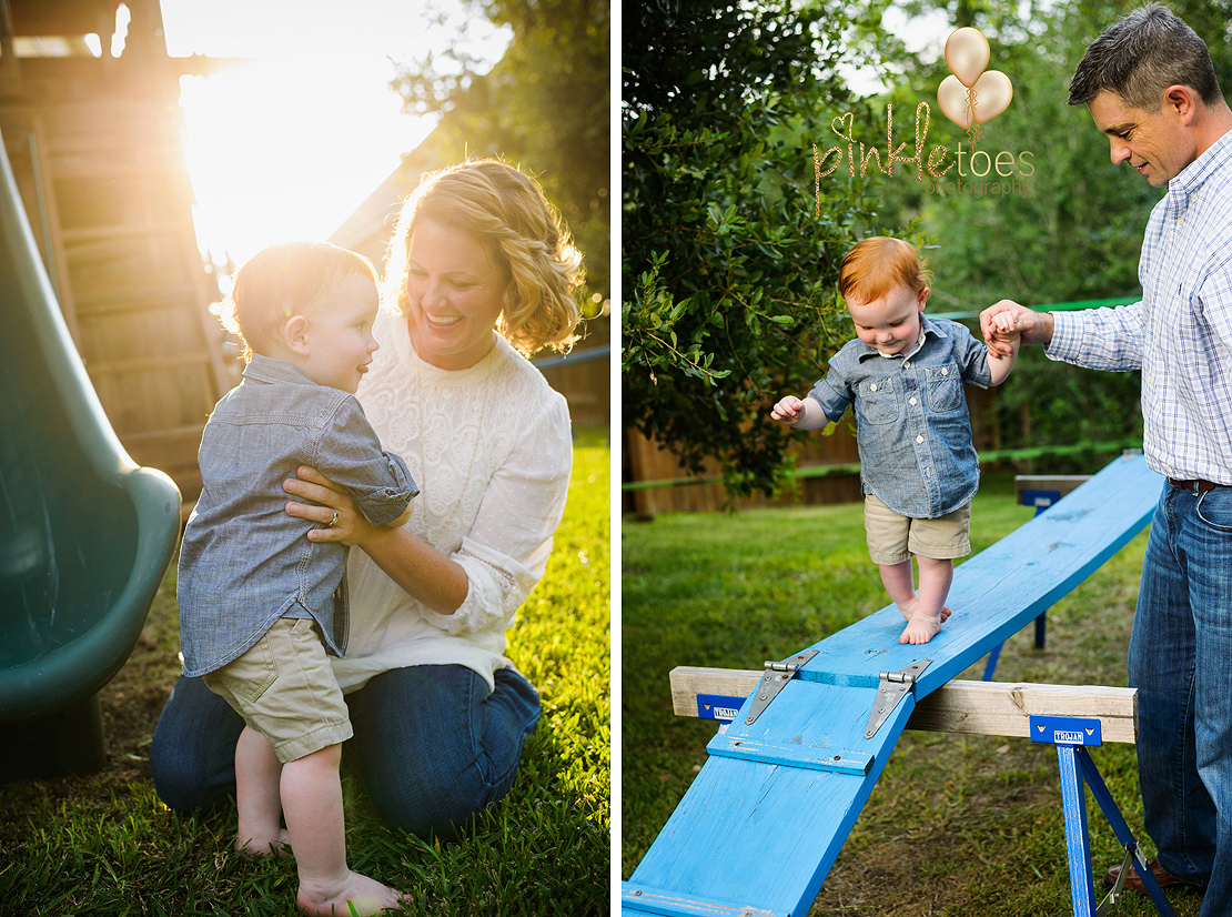 austin-steiner-ranch-family-kids-photography-lifestyle-006