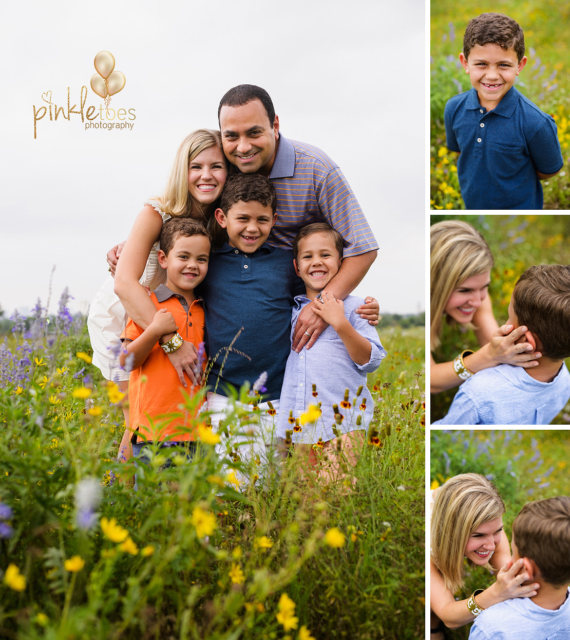 austin-texas-family-wildflower-childrens-photography-001