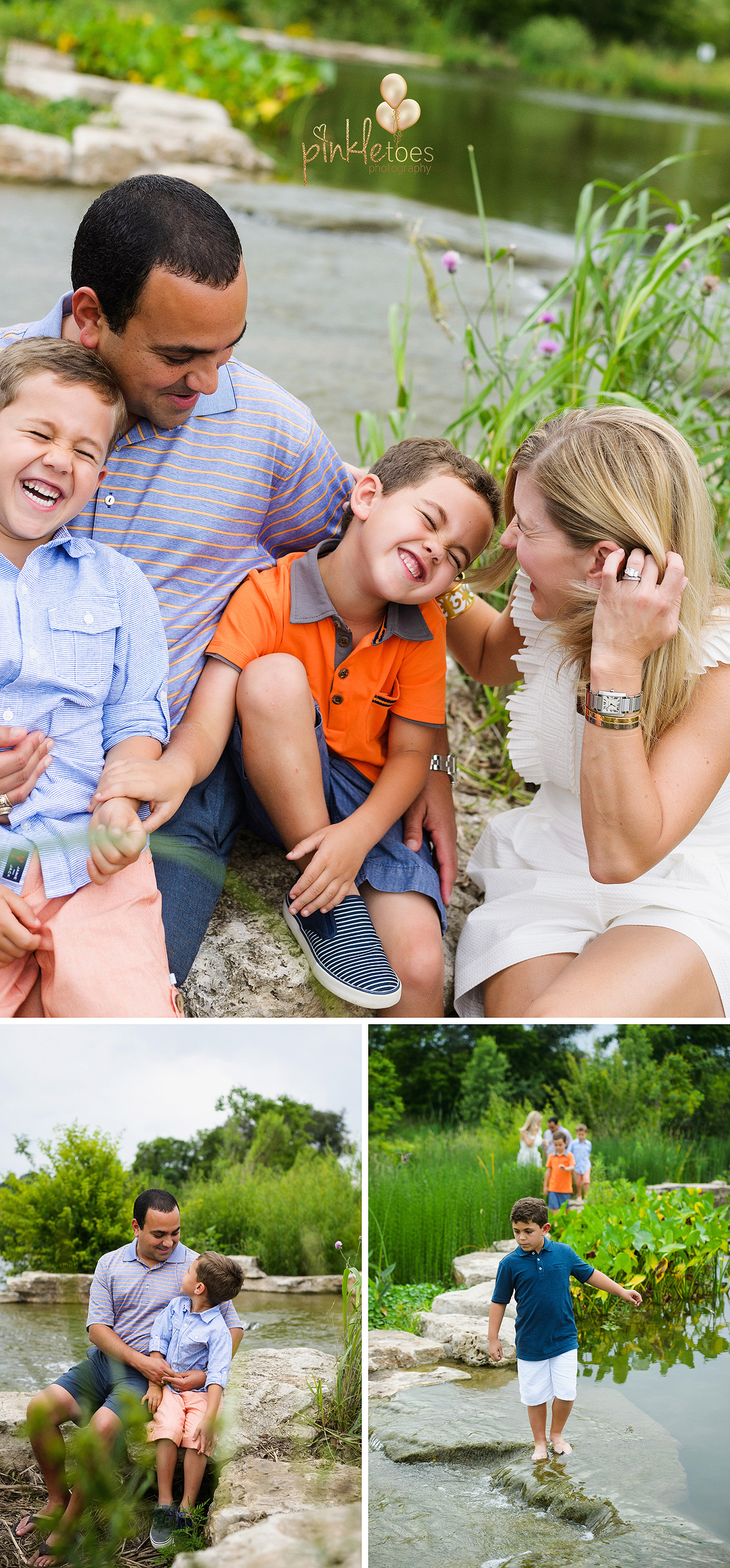 austin-texas-family-wildflower-childrens-photography-008