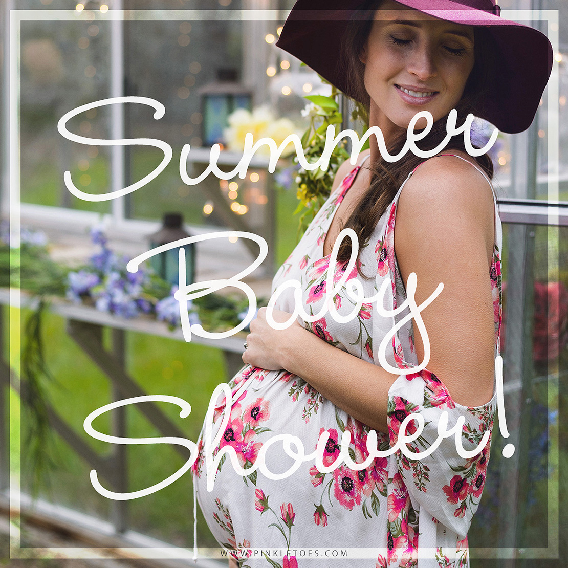 austin-texas-maternity-pregnancy-newborn-baby-photography-summer-baby-shower