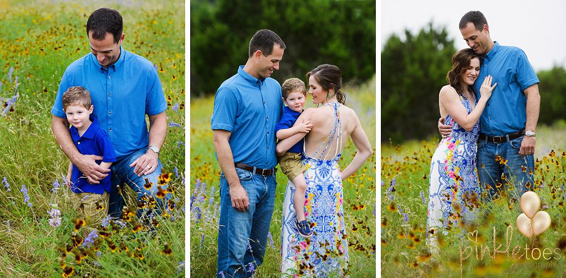 cedar-park-family-lifestyle-photography-texas-wildflowers-003