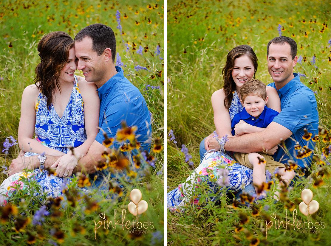 cedar-park-family-lifestyle-photography-texas-wildflowers-008