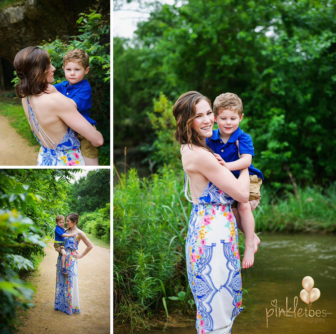 cedar-park-family-lifestyle-photography-texas-wildflowers-014