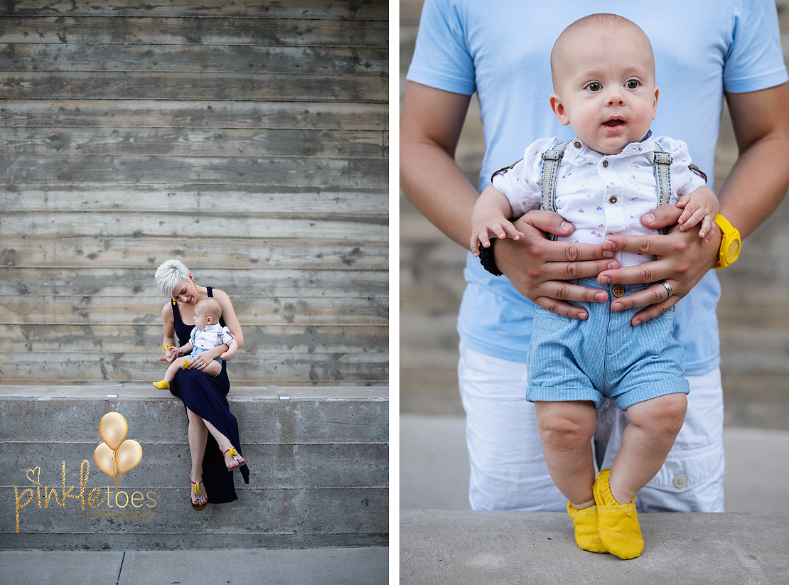 6-month-old-baby-austin-urban-photo-session-004