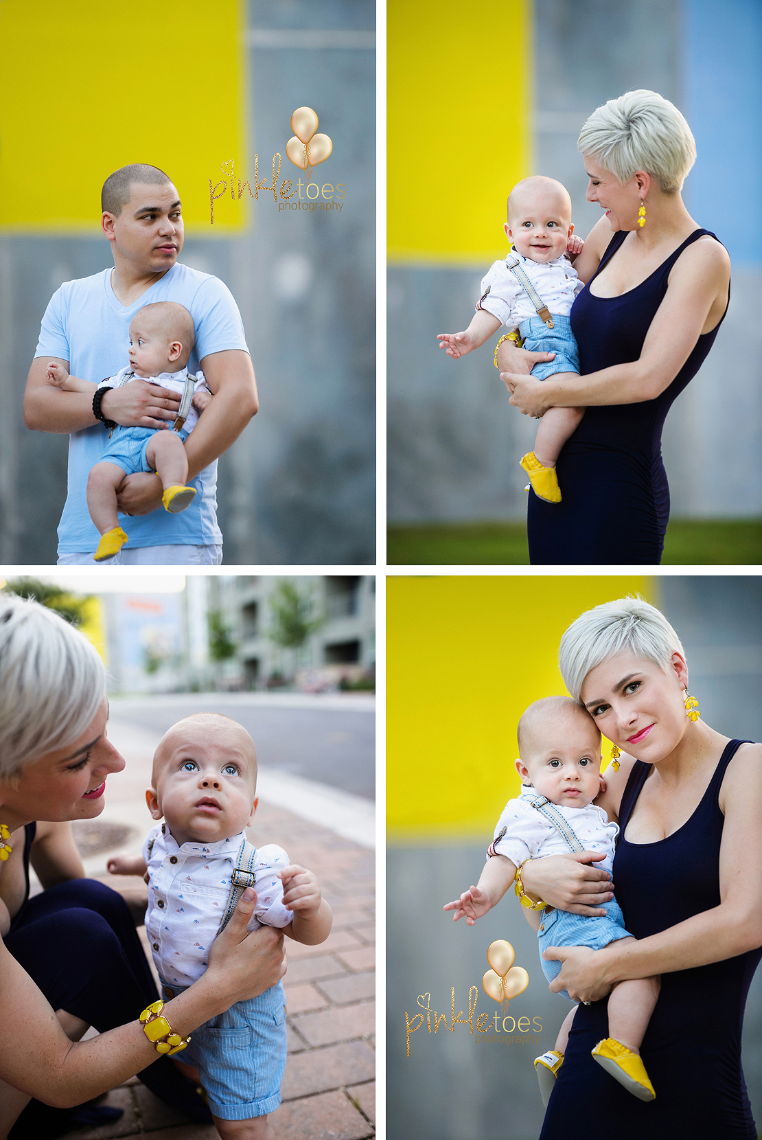 6-month-old-baby-austin-urban-photo-session-008