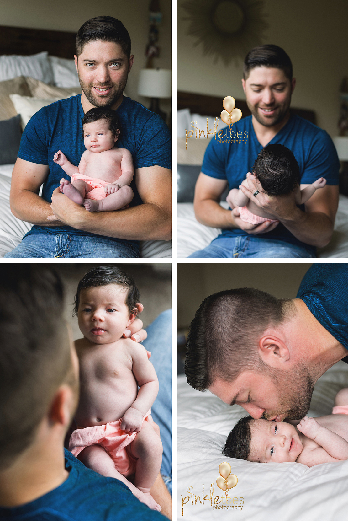 austin-newborn-baby-buda-lifestyle-photographer-003