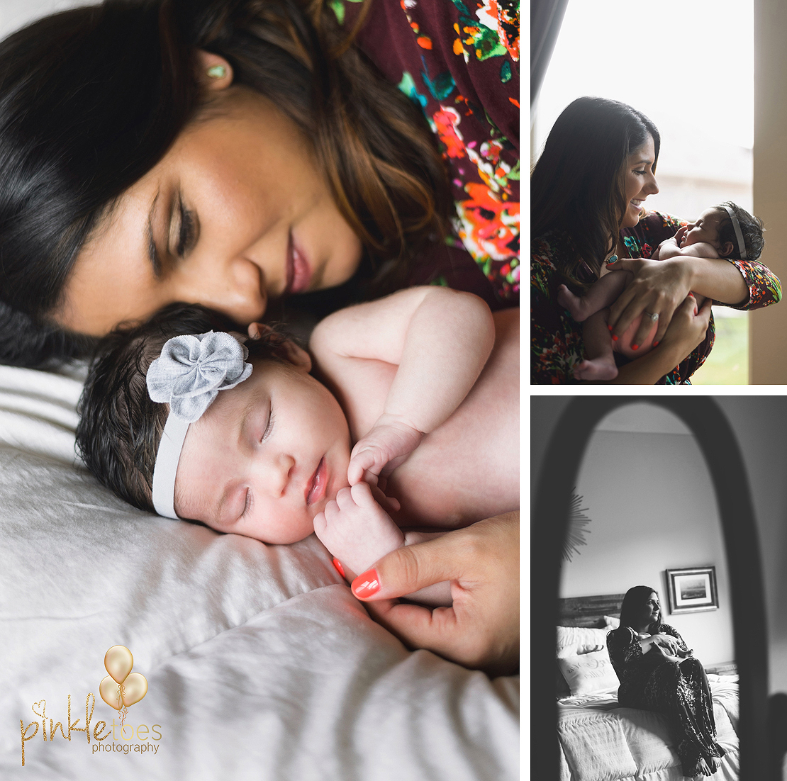 austin-newborn-baby-buda-lifestyle-photographer-008