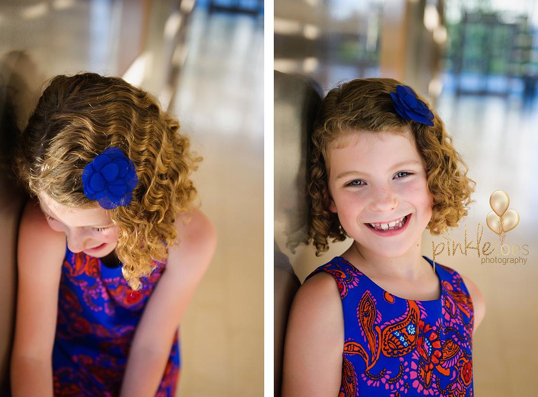 dallas-austin-urban-family-lifestyle-kids-photographer-012
