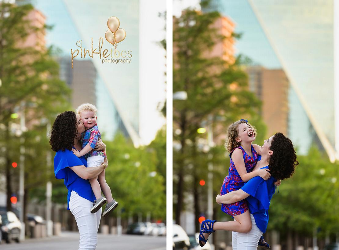 dallas-austin-urban-family-lifestyle-kids-photographer-023