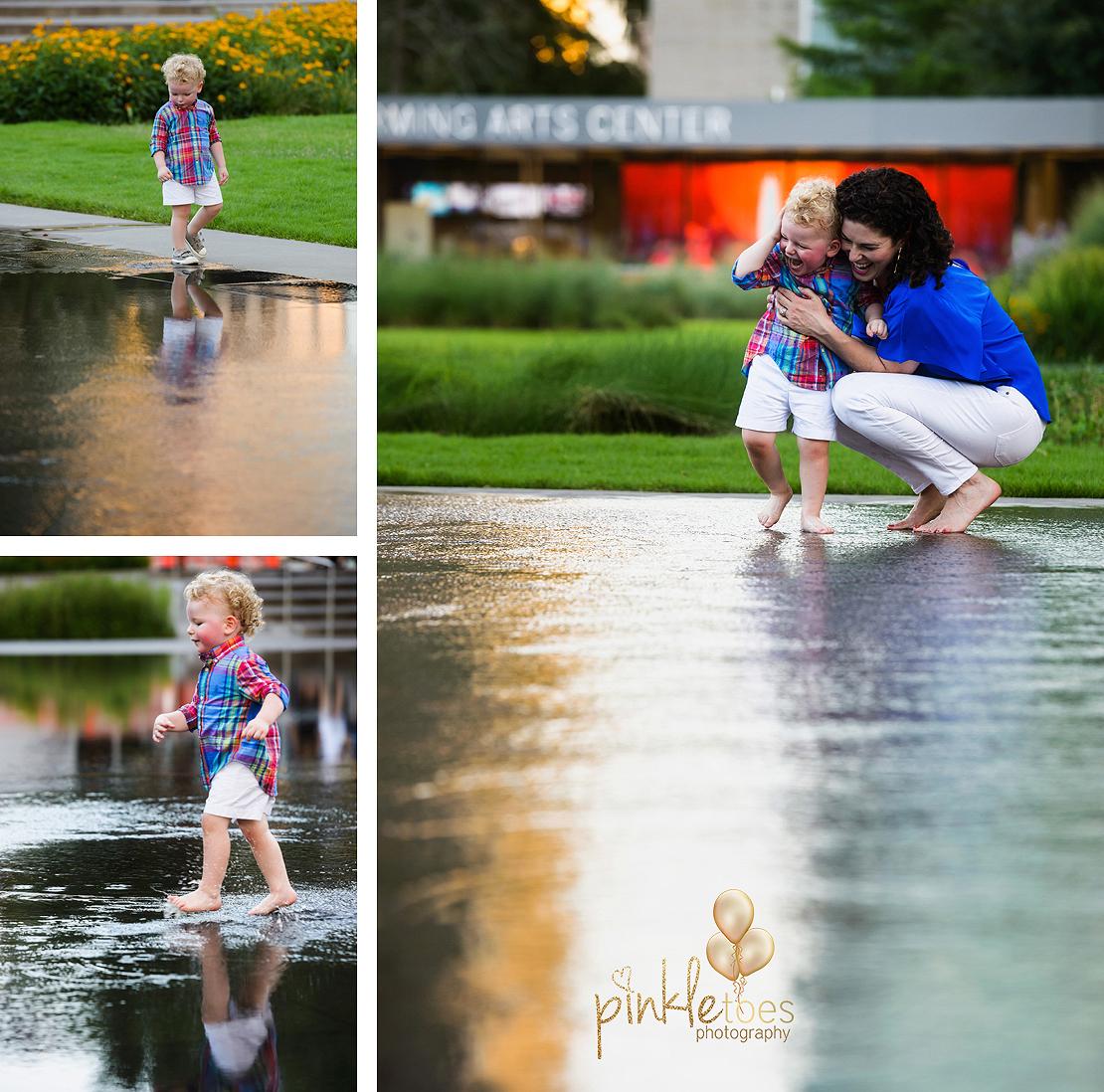 dallas-austin-urban-family-lifestyle-kids-photographer-025