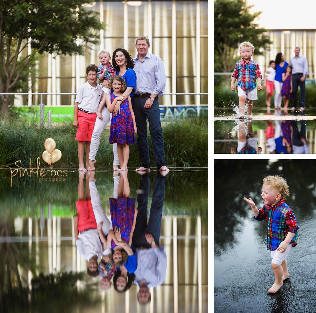 dallas-austin-urban-family-lifestyle-kids-photographer-029