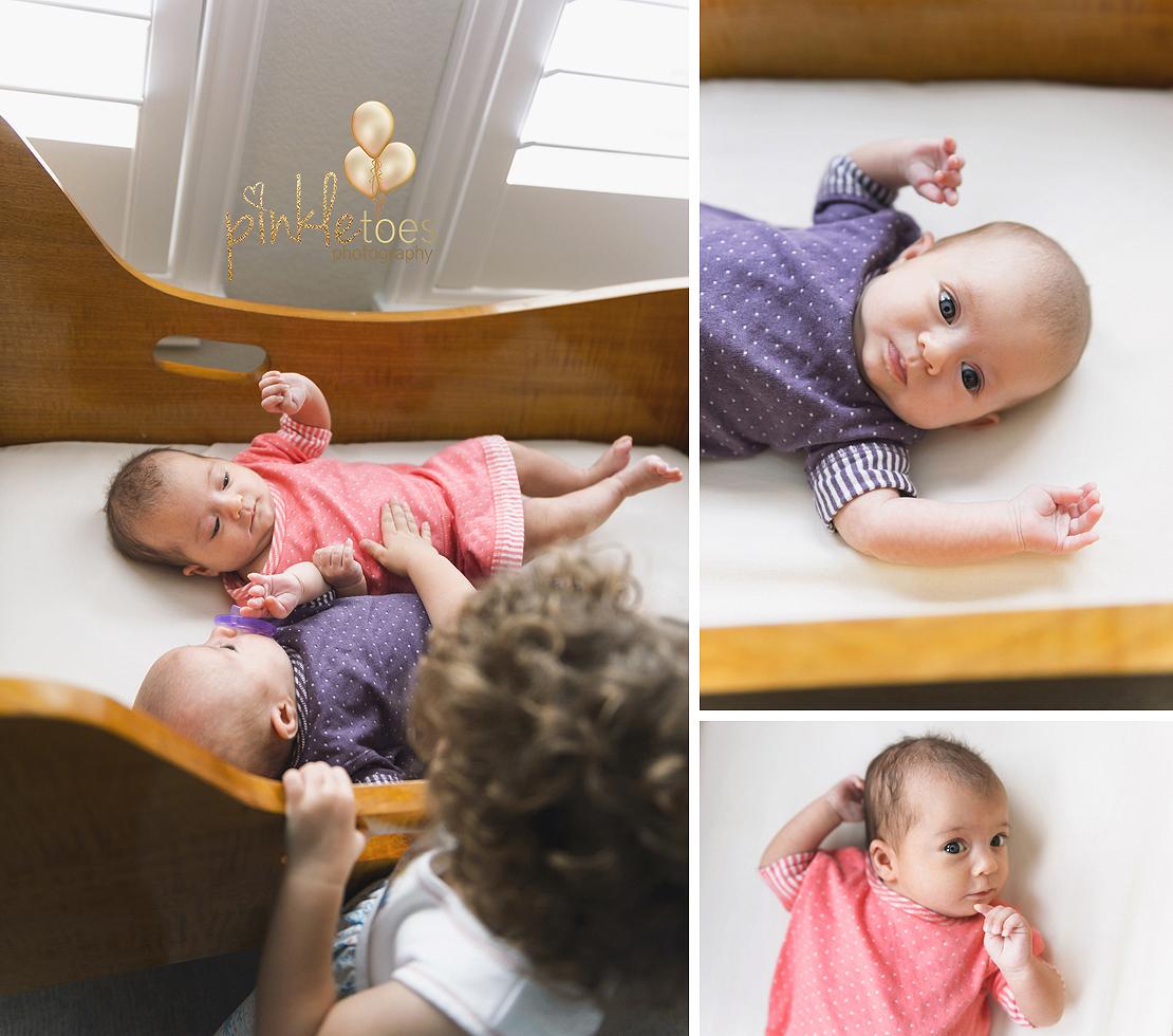 austin-houston-texas-newborn-twins-lifestyle-photography-001