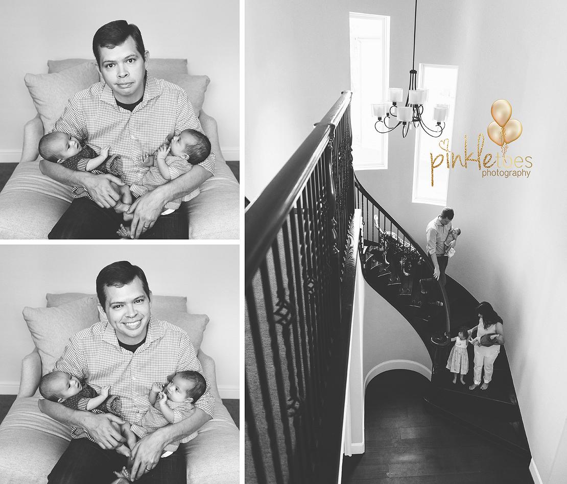 austin-houston-texas-newborn-twins-lifestyle-photography-005