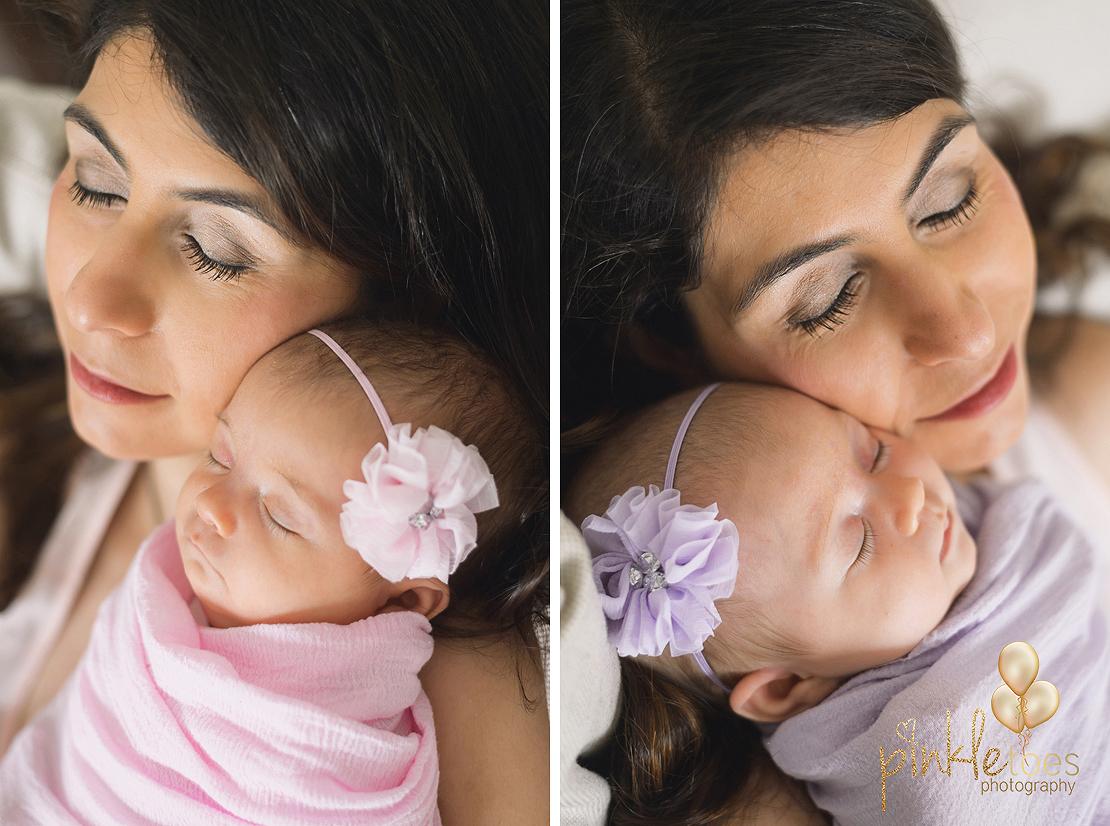 austin-houston-texas-newborn-twins-lifestyle-photography-014