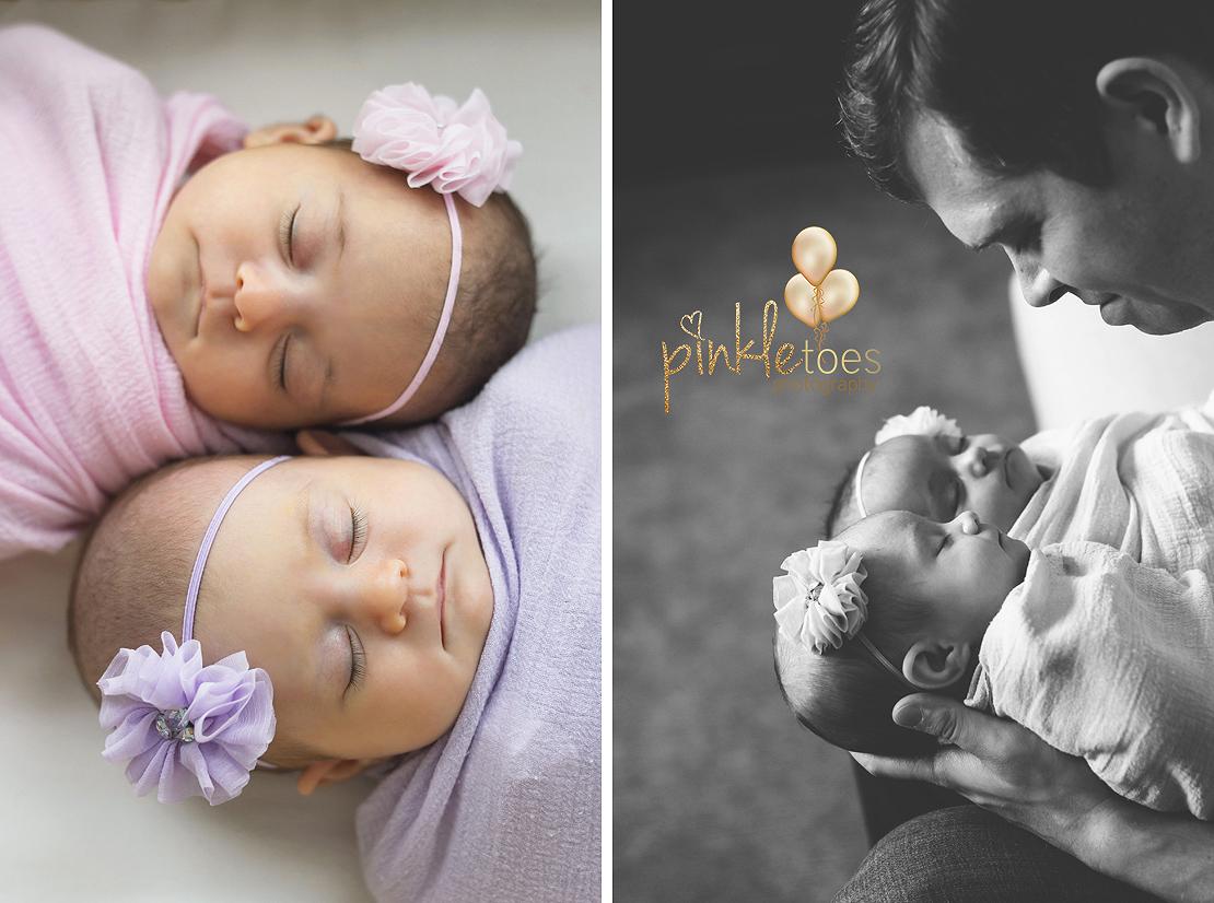 austin-houston-texas-newborn-twins-lifestyle-photography-019