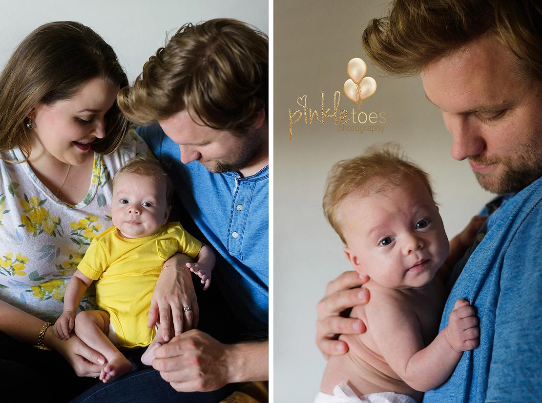 austin-newborn-baby-lifestyle-photographer-008
