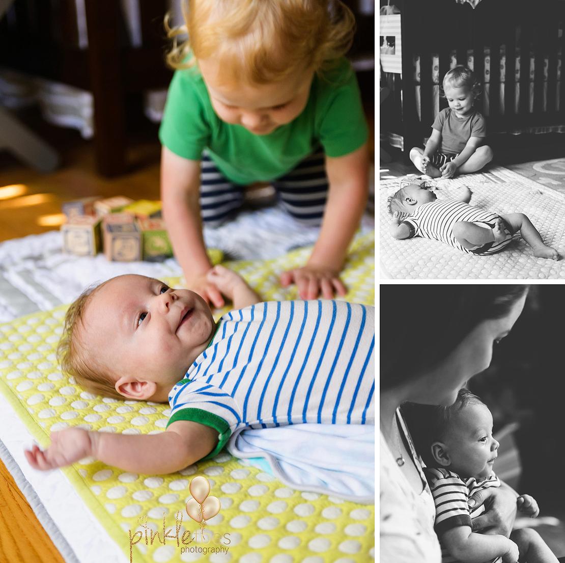 austin-newborn-baby-lifestyle-photographer-016