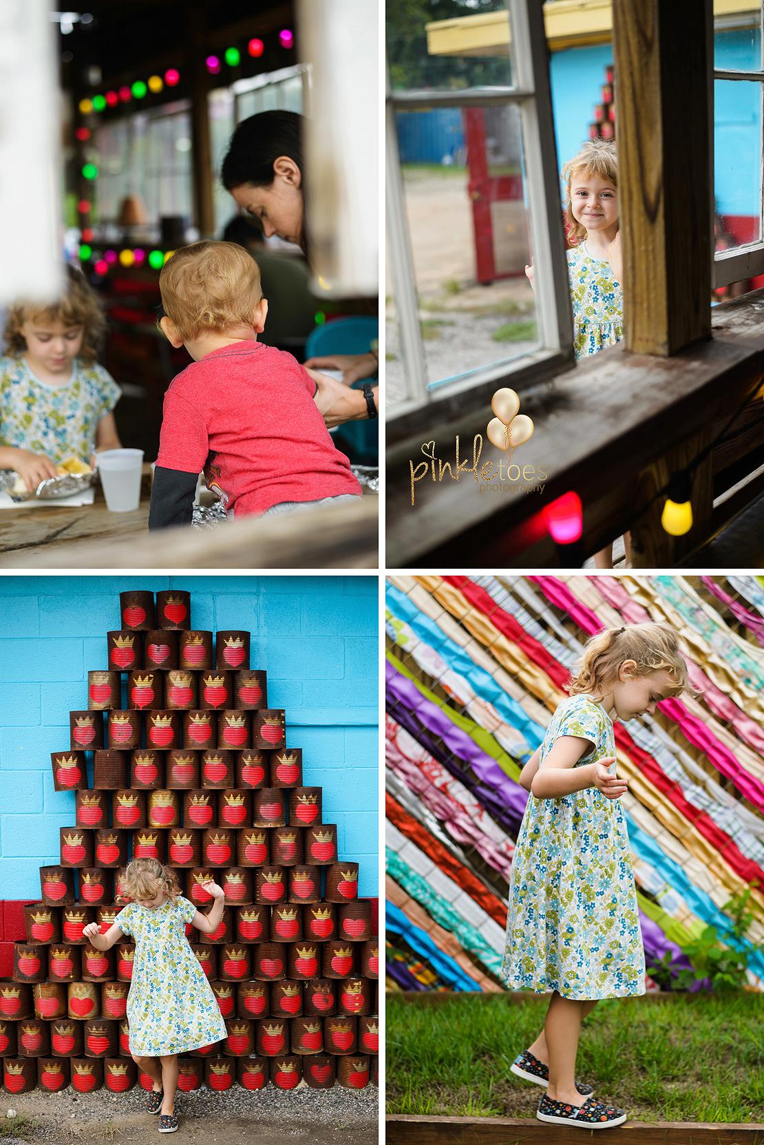 austin-urban-colorful-family-kids-photographer-019
