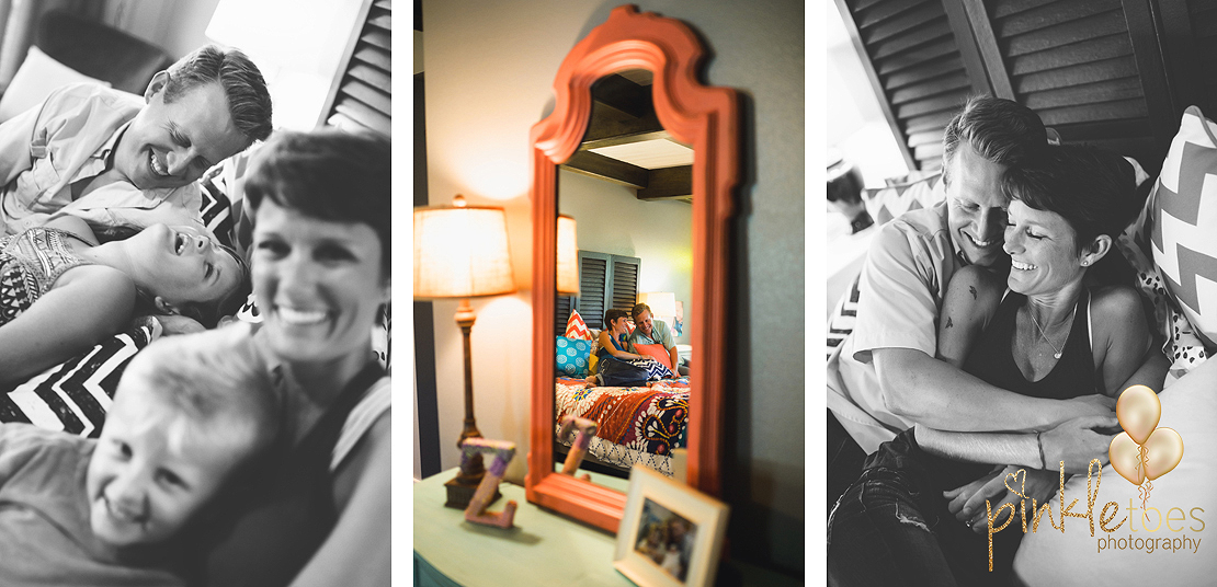 austin-wimberley-lifestyle-family-photographer-003
