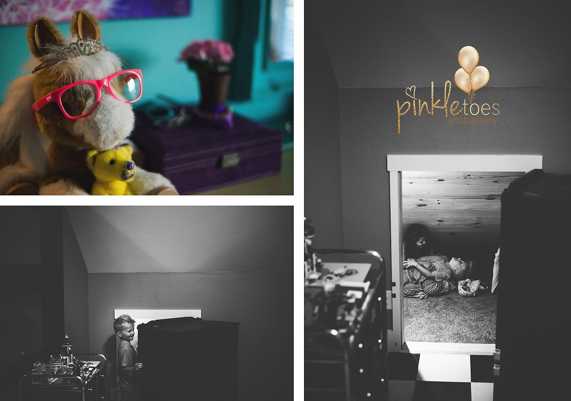 austin-wimberley-lifestyle-family-photographer-013