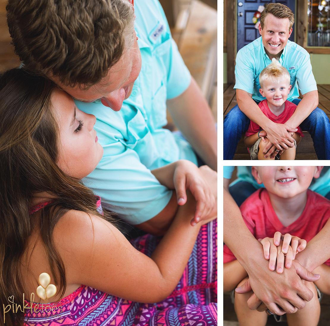 austin-wimberley-lifestyle-family-photographer-020