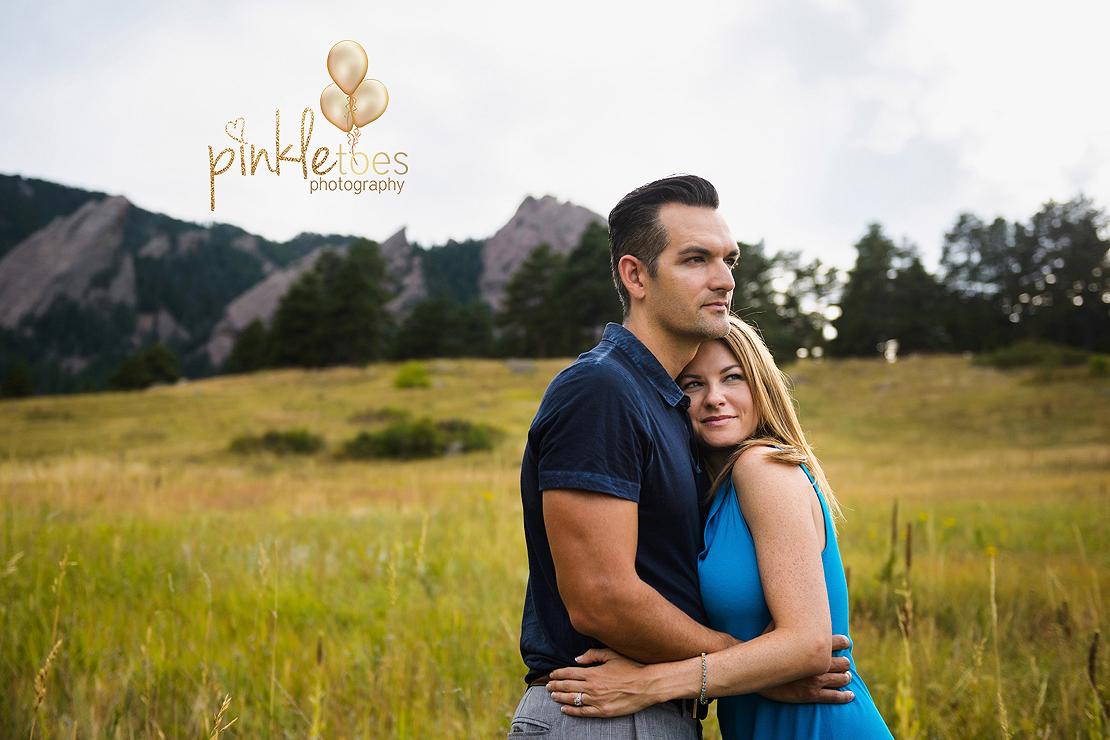 www.pinkletoes.com