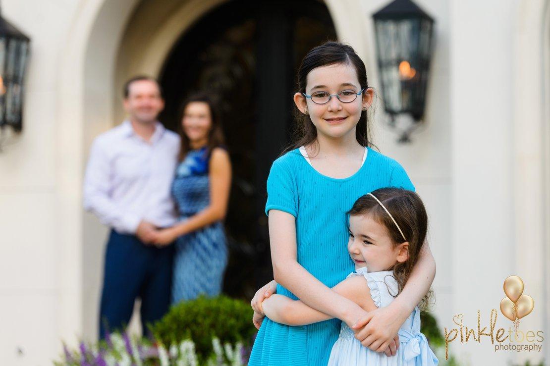 houston-texas-family-photographer-lifestyle-003