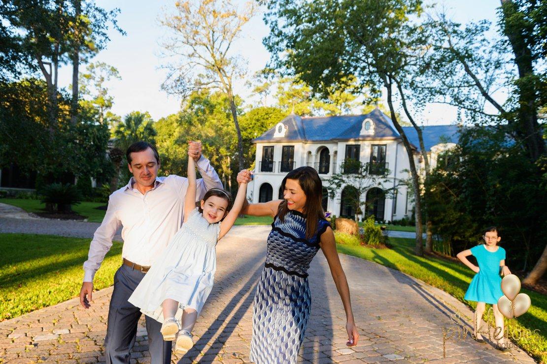 houston-texas-family-photographer-lifestyle-004