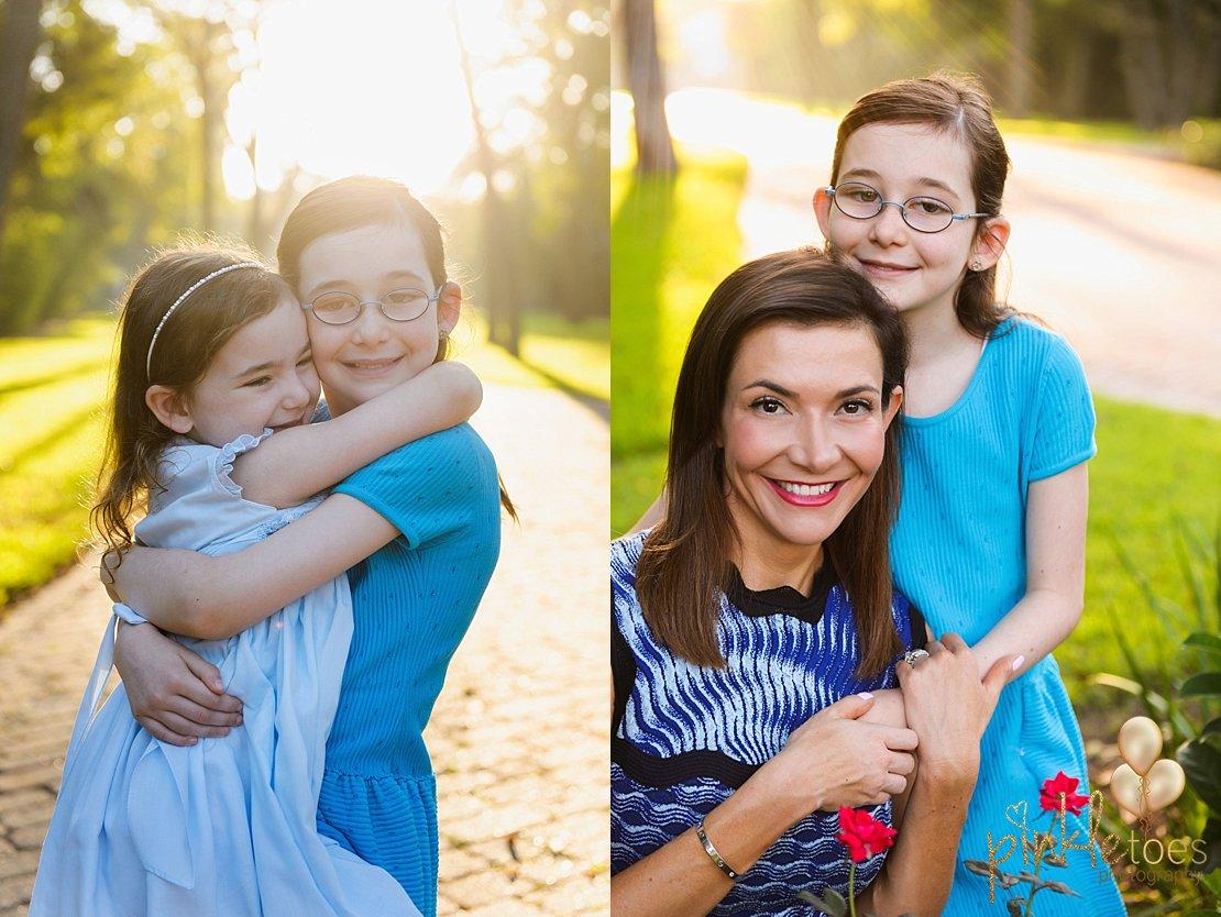 houston-texas-family-photographer-lifestyle-007