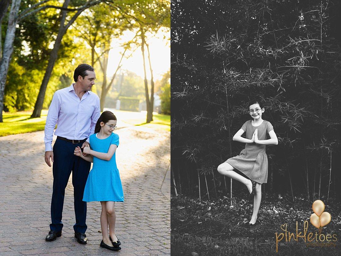 houston-texas-family-photographer-lifestyle-009