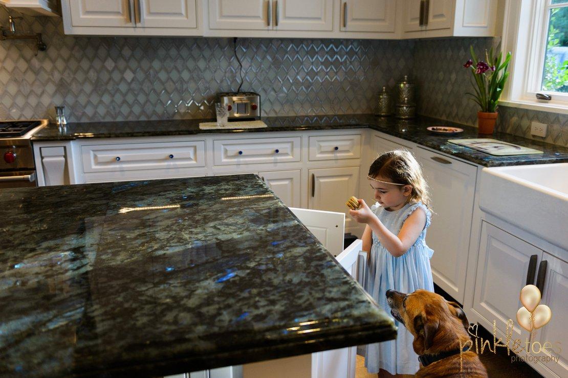 houston-texas-family-photographer-lifestyle-012