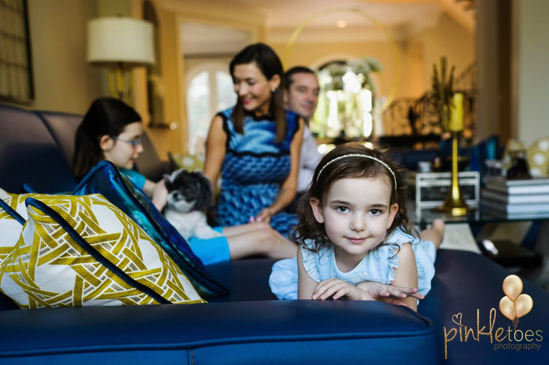 houston-texas-family-photographer-lifestyle-014