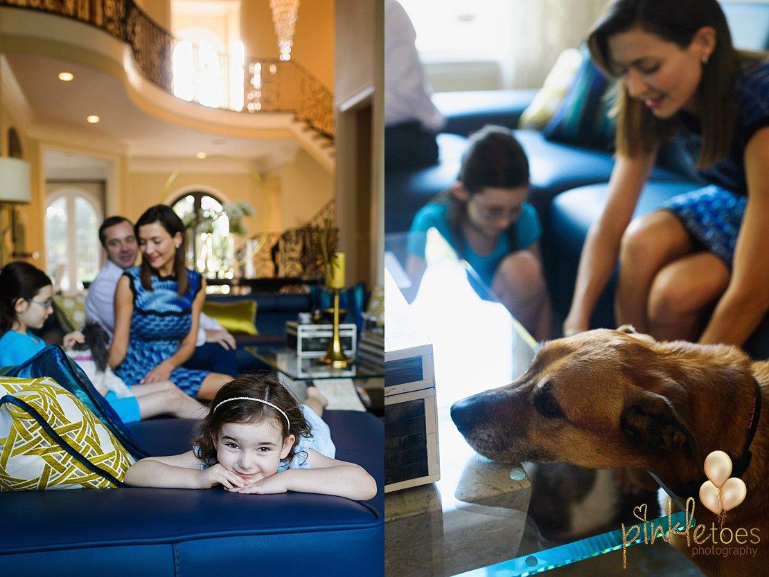 houston-texas-family-photographer-lifestyle-016