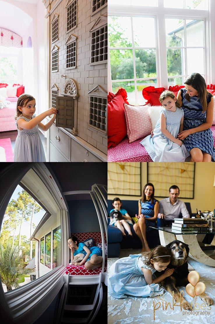houston-texas-family-photographer-lifestyle-019