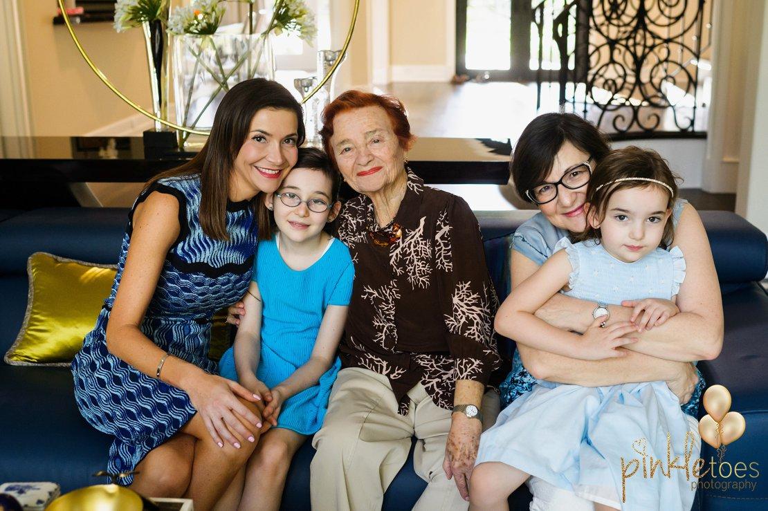 houston-texas-family-photographer-lifestyle-021