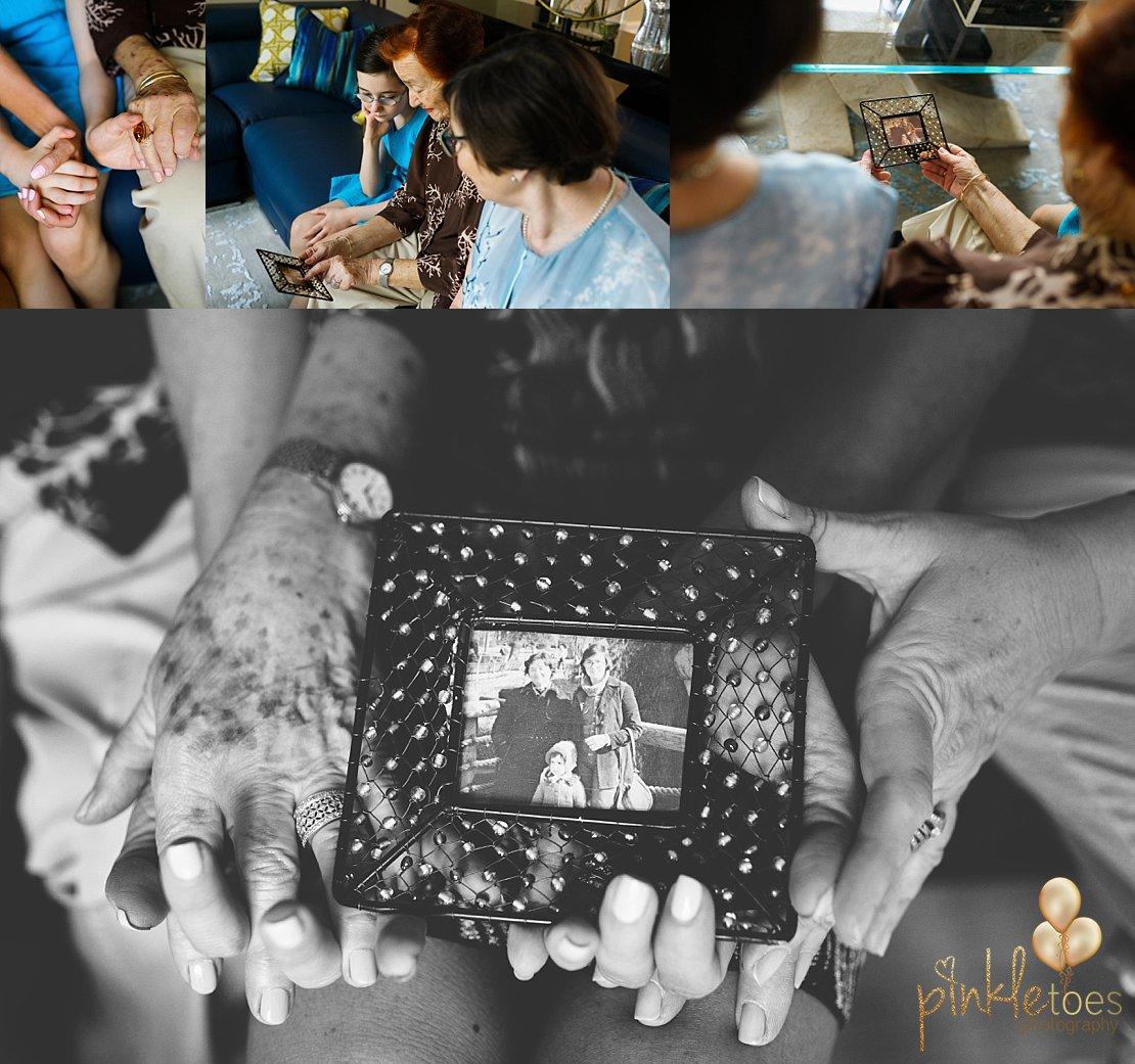 houston-texas-family-photographer-lifestyle-022