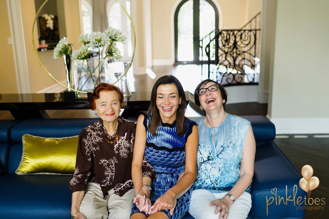 houston-texas-family-photographer-lifestyle-023