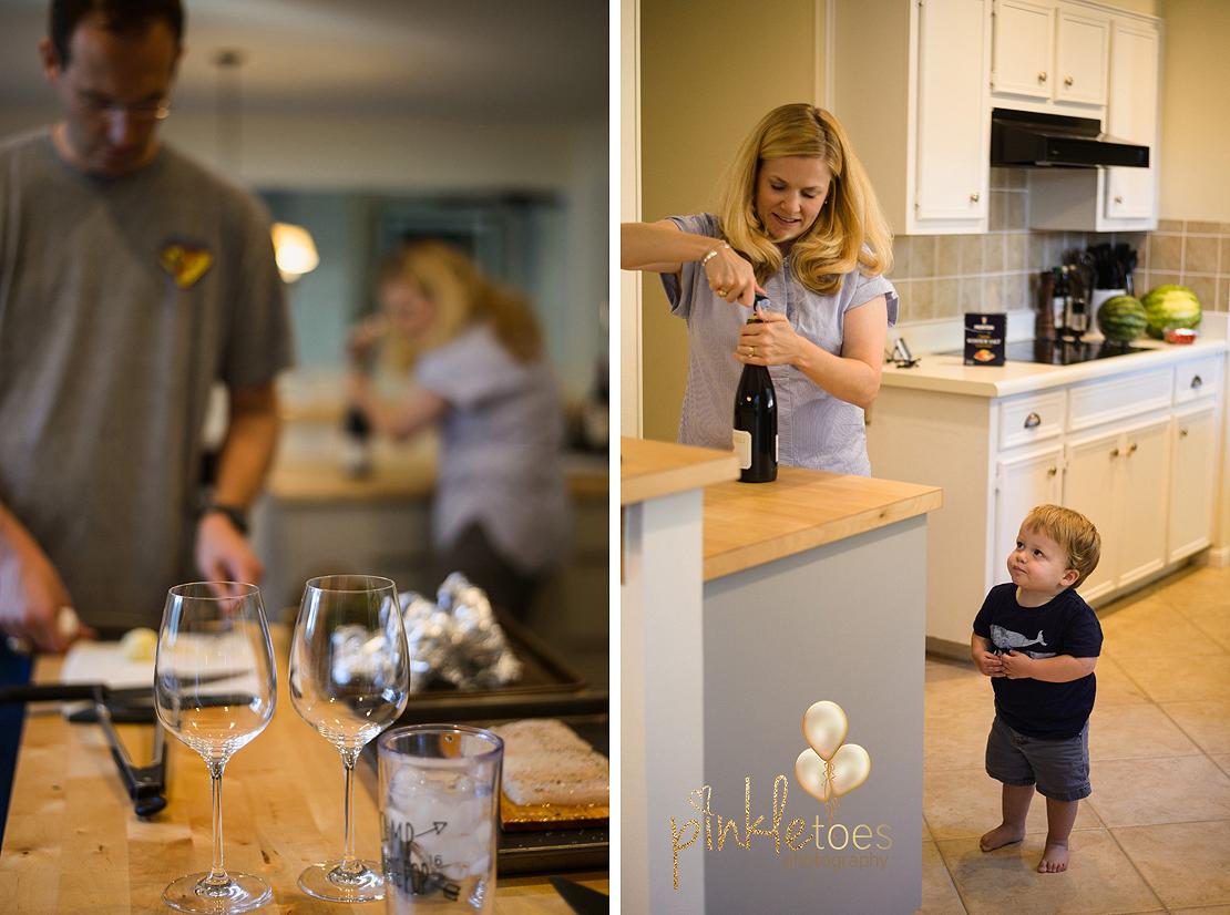 austin-family-documentary-photography-003