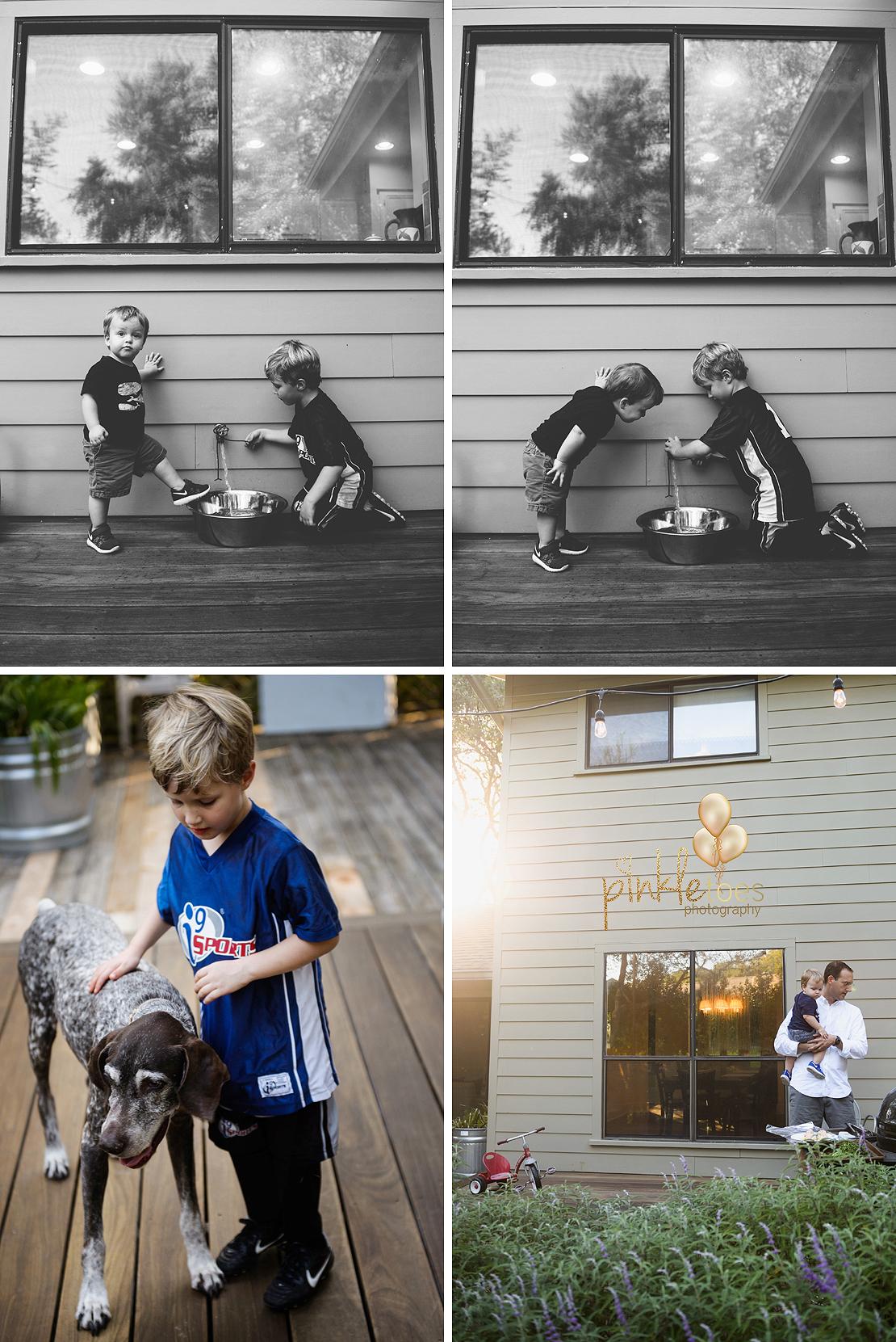 austin-family-documentary-photography-015