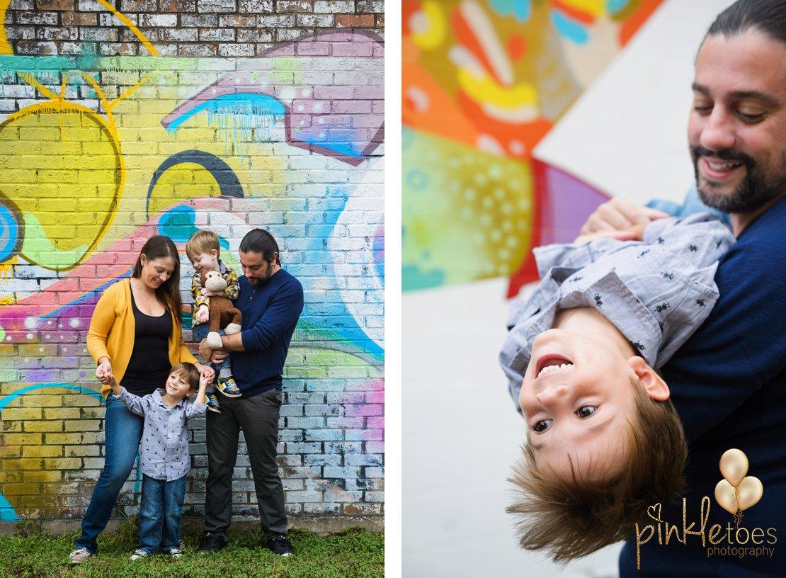 austin-texas-childrens-kids-photographer-002