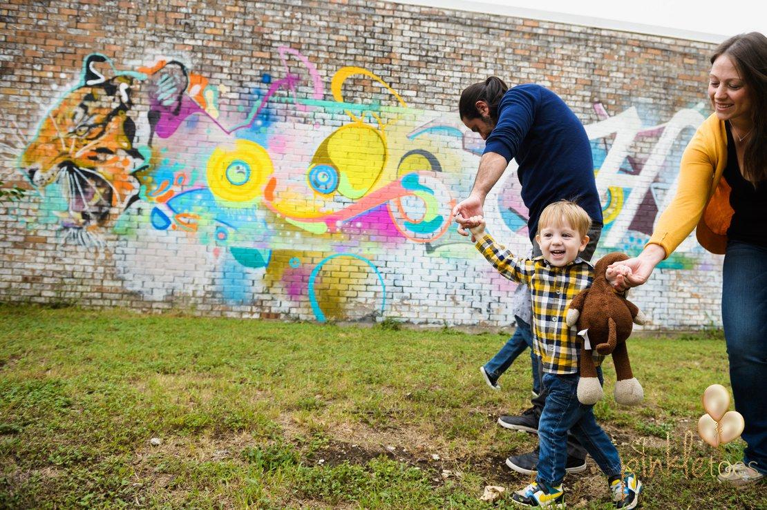 austin-texas-childrens-kids-photographer-004