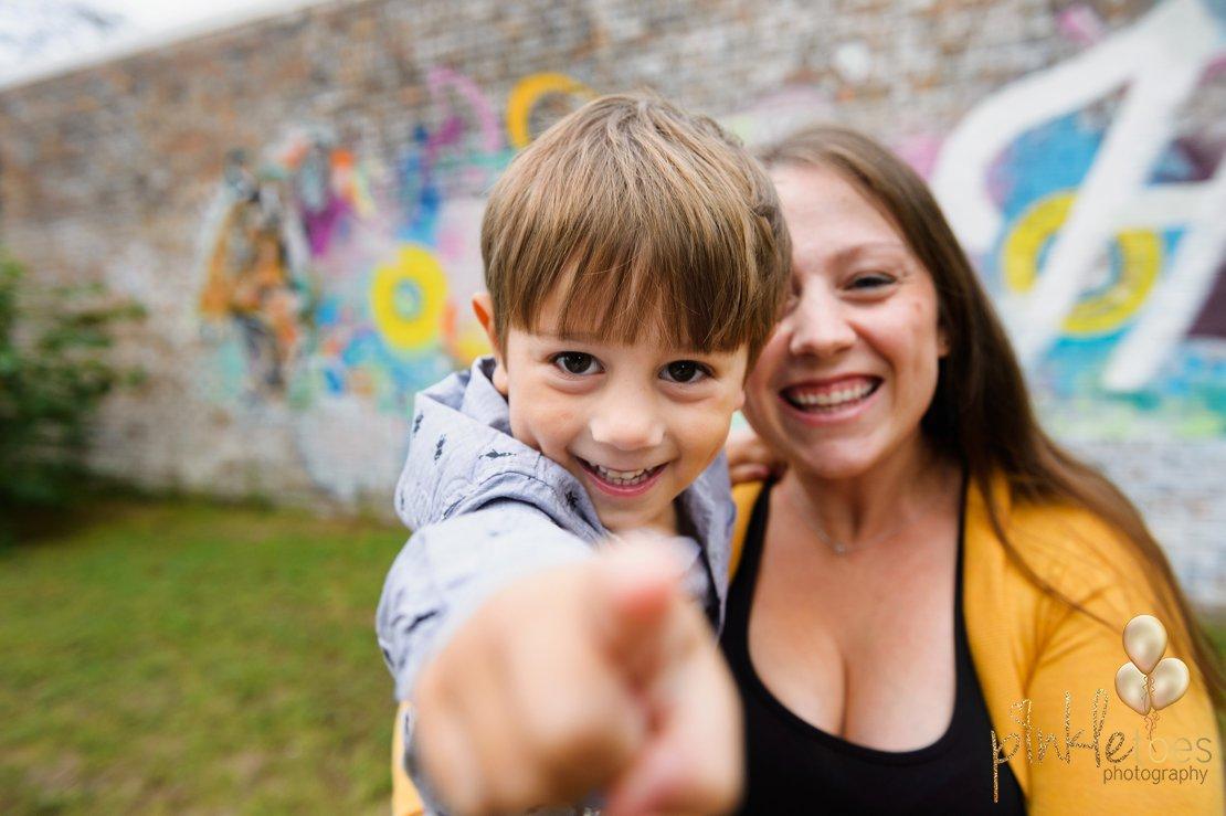 austin-texas-childrens-kids-photographer-007