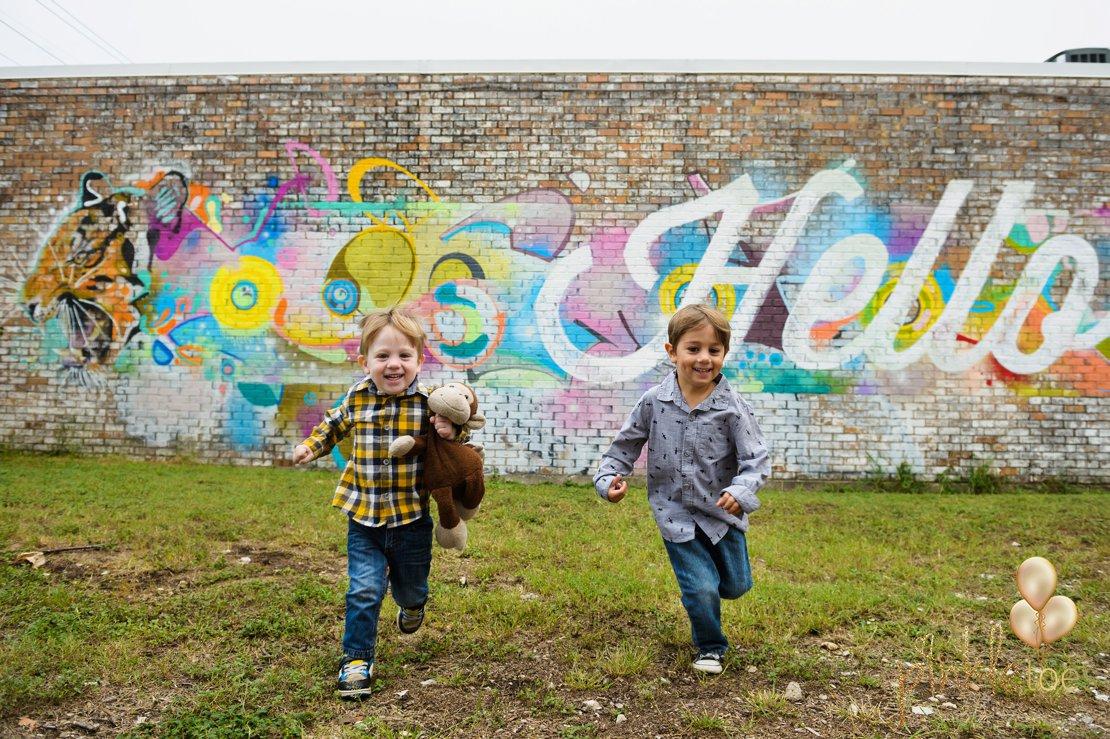 austin-texas-childrens-kids-photographer-008