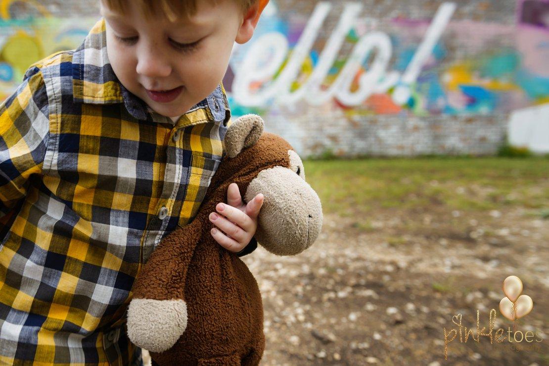 austin-texas-childrens-kids-photographer-009
