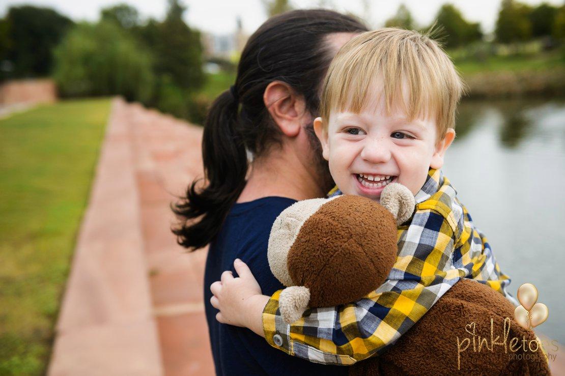 austin-texas-childrens-kids-photographer-012