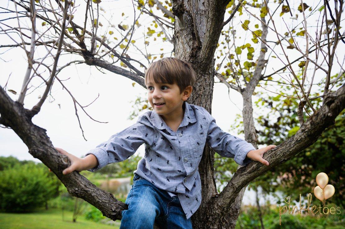 austin-texas-childrens-kids-photographer-013
